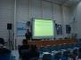 2013 M11 D20 - Norma NBR 17240/2010: Sistemas de Detecção e Alarme de Incêndio