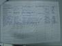 2013 M11 D27 - Norma NBR 15575 - Parte de Desempenho Acustco