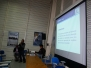 2014 M05 D29 - Palestra Marketing Relacionamento