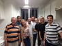2015 M01 D13 - Churrasco de Confraternização ASCEA e Convidados