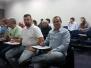 2015 M05 D22 - ASCEA presente na 3ª reunião do Colégio de Diretores Regionais (CDR)