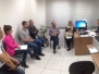 2015 M08 D26 - Reunião Extraordinária ASCEA