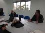 2015 M09 D02 - Reunião APEC e Entidades de Classe com sede em Criciúma / SC