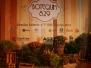 2015 M11 D28 - Sessão Solene e 7o. EAT – Jantar Dançante de Engenheiros, Arquitetos e Técnicos – Edição 2015 - Criciúma/SC