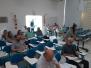 2018 M05 D10 - CDER, Órgão do CREA-SC, promoveu Capacitação com Entidades de Classe da Macrorregião Sul para Assessorar Captação de Recursos - CriciúmaSC
