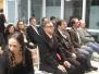 2018 M05 D25 - ASCEA prestigia Sessão Solene de Aniversário de 84 Anos da ACE - Associação Catarinense de Engenheiros - 25.05.2018 - Florianópolis / SC