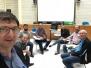 2018 M05 D28 - 5a. Reunião Ordinária de 2018 da ASCEA – 28.05.2018 – Criciúma – SC