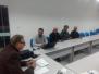2018 M06 D18 - 6a. Reunião Ordinária de 2018 da ASCEA – 18.06.2018 – Criciúma – SC
