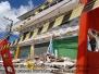 2018 M07 D10 - ASCEA e CREA-SC explanaram na Câmara de Vereadores do Município de Criciúma/SC a necessidade de Legislação Municipal acerca de Inspeção Predial para o Município – 10.07.2018