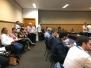 2018 M08 D21-24 - ASCEA presente na 75ª SOEA - 21 a 24.agosto.2018 - Maceió / AL