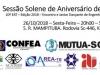 2018 - Sessão Solene e 10o Capa Site__