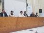 2019 M01 D09 - Diretoria Executiva e Conselho Fiscal Eleitos da ASCEA tomaram Posse em Assembléia para Gestão 2019-2020 – 09/01/2019 - Criciúma / SC
