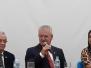 2019 M04 D12 - Aconteceu na ASCEA: Sessão Solene de Posse da Diretoria - gestão 2019-2020 - Criciúma/SC