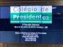2019 M06 D12-14 - Ações de Interesse do Sistema CONFEA/CREA são discutidas em Reunião do Colégio de Presidentes em Aracajú - 12 a 14 Junho 2019 - Aracajú / SE