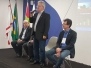 2019 M08 D19 - Aconteceu 8º Encontro de Presidentes de Entidades de Classe (EPEC) com Registro no CDER – 19.08.2019 – Florianópolis/SC