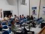 2019 M08 D27 - Aconteceu na ASCEA: Palestra – Princípios e Práticas da Lean Construction – 27.Ago/2019 – Criciúma / SC
