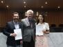 2020 M01 D22 - Eleitos pela ASCEA tomam posse como Conselheiros Estaduais do CREA-SC - Fpolis SC
