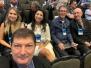 2020 M02 D121314 - ASCEA presente no 9º Encontro de Líderes Representantes do Sistema CONFEA/CREA e MUTUA – 12 a 14.Fev.2020 – Brasilia / DF