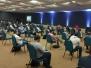 2021 M01 D21 - ASCEA presente na primeira Sessão Plenária de 2021 do CREA-SC - 21e22.jan.2021 - Florianópolis/SC