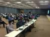 plenaria_892-1-1030x579