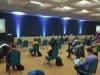 plenaria_892-5-1030x579