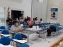 2021 M02 D17 - Palestra Institucional do CREA-SC para formandos do Curso de Engenharia Civil da ESUCRI – Criciúma/SC