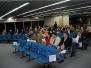 Conselho de Desenvolvimento Municipal é constituído em primeira reunião