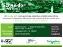 """Workshop """"Proteção em Cabines Primárias: Sistemas de Energia de Alta Confiabilidade\"""""""