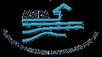 ASCEA – Associação Sul Catarinense de Engenheiros e Arquitetos