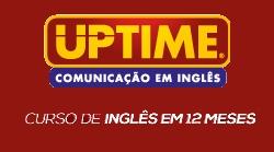 UpTime Banner P