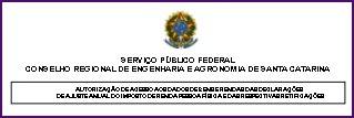 AAIRPF030120191744