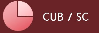 CubSC