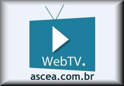 webtv155425062015mini