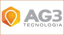 Logo-AG3