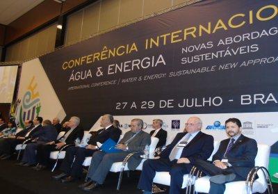 27-07-Conferencia agua e energia 002mini