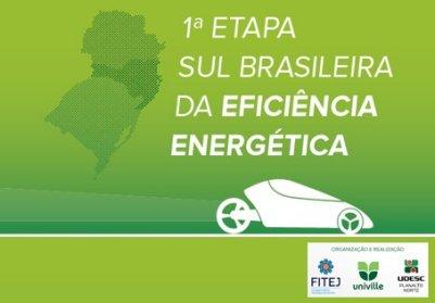 20160914EficienciaEnergetica