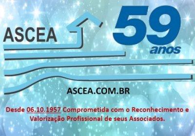 Ascea59AnosMini