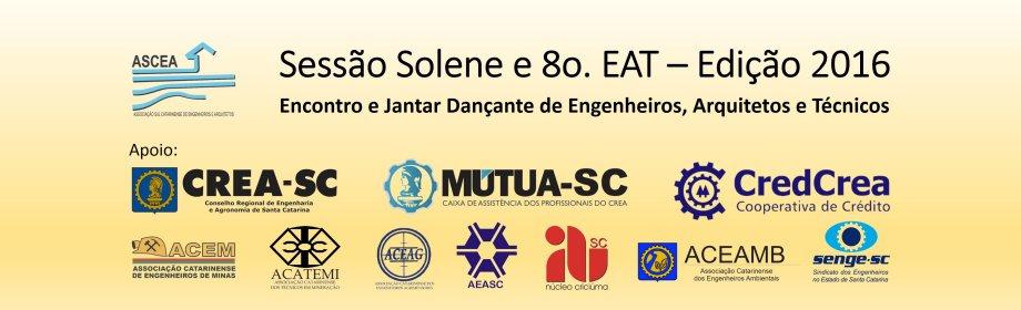 Sessão-Solene-e-8o-Capa-Site