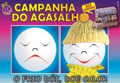 040520171108CampanhaAgasalho