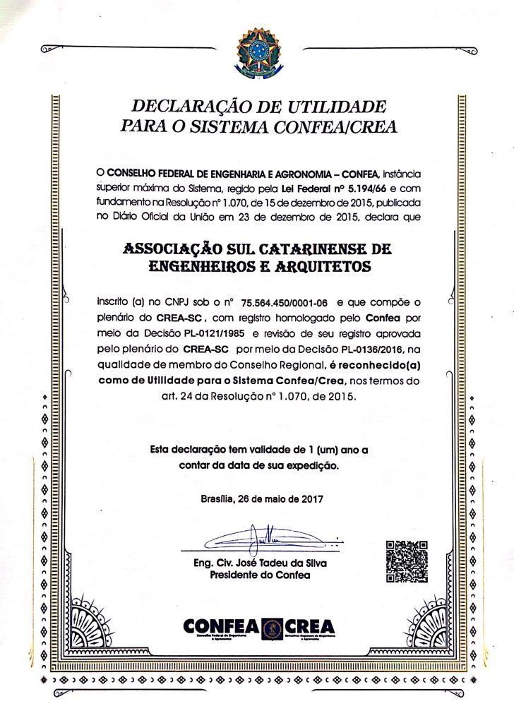 ASCEA util CONFEA IMG_4561