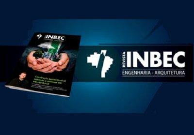 inbec15062072010