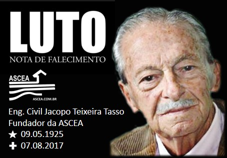 JacopoT