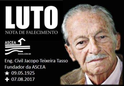 JacopoTmini