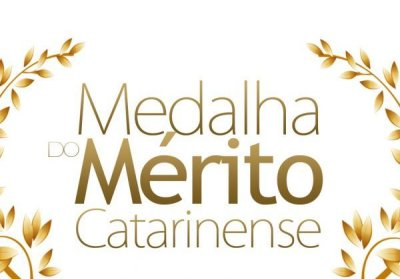 Merito06122017