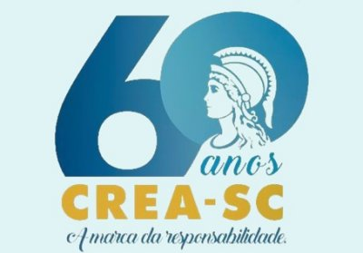 CREA60Anos400279