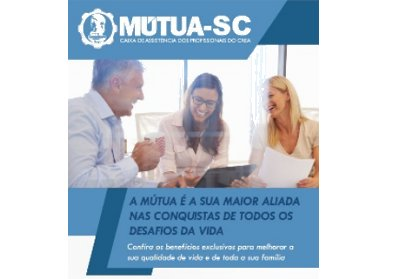 msc100620181427400279