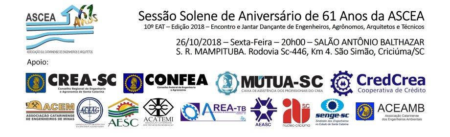 2018-Sessão-Solene-e-10o-Capa-Site_
