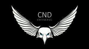 CND 1280 x 712