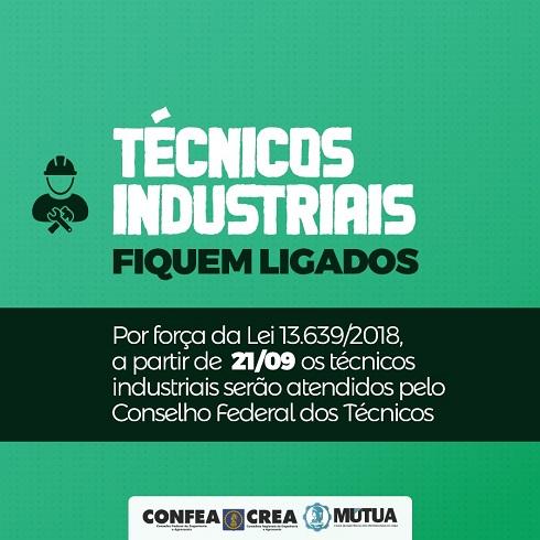 tecnicosindustriais