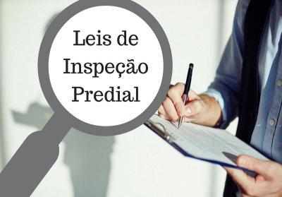 xleis-de-inspecao-predial.jpg.pagespeed.ic.OAgEM194Fk